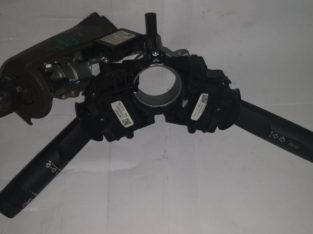 CHEV CRUZE 1.6 ( F16D4 ) COMBINATION SWITCH AND IG