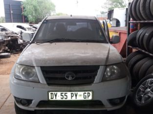 Used Tata Xenon Headlight Spare Part for Sale