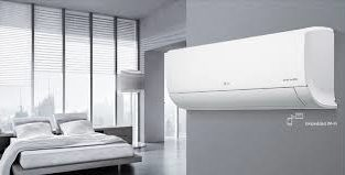 Air Condition Services Heating/Cooling