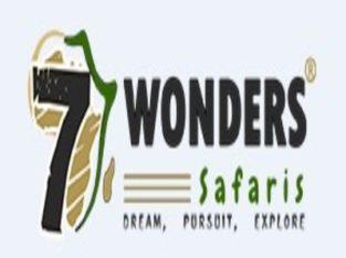 MtKilimanjaro Tanzania -7wonderssafaris
