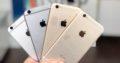 New original iphone X iPhone 6s 7plus 8Plus iphone