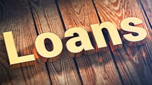 Genuine Loan Available @2% Apply Now