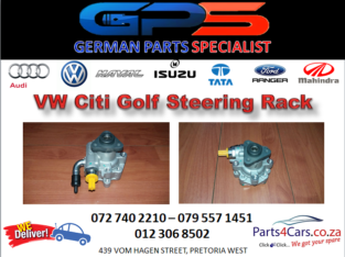 New VW Golf 5 Power Steering Pump for Sale