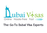 Apply Dubai Visas Online-Dubaivisas-South Africa