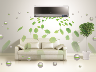 Affordable air conditioning repair services