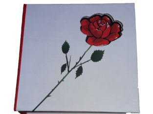 Gift Box For /Jewellery Box/Watches Box/Necklace