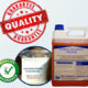 SSD CHEMICAL and ACTIVATION POWDER available!