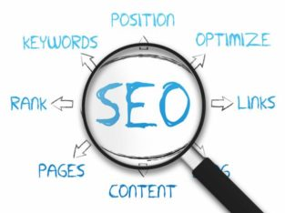 Buy High Quality Backlinks online at afriqwebtech