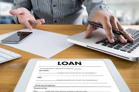 Easy loan offer at low rate apply now