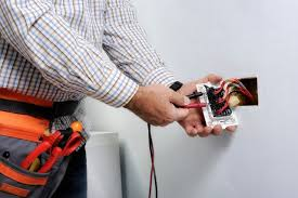AFFORDABLE ELECTRICAL SERVICES