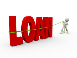 We offer our loan at low interest rates