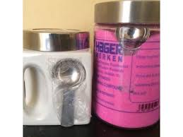 price for hager werken powder for sale +2763410820