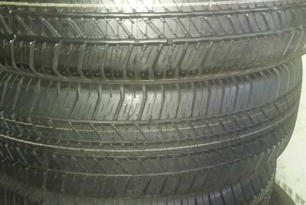 brand new tyres for sale.