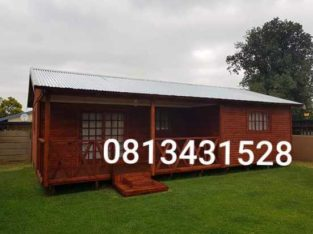 J T WENDYS LOG HOMES 0813431528