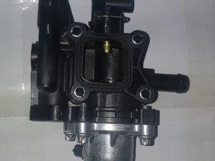CHEV CRUZE NEW THERMOSTAT AND HOUSING FOR SALE