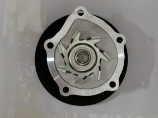CHEV SPARK 1.2 B12 NEW WATER PUMP FOR SALE