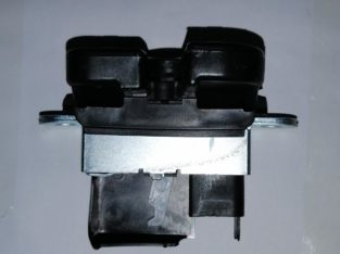 VW GOLF 5 2003- 2009 NEW BOOTLOCK FOR SALE