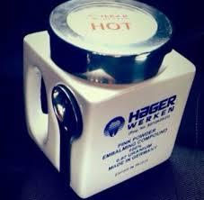 hager werken embalming powder for sale 0634108207
