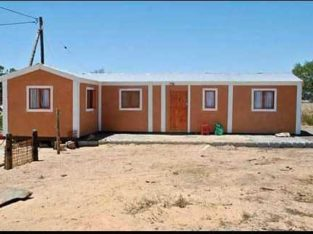 Nutec Houses ,Wendyhouses, Storage cabins