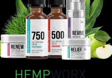 Cannabis products for sale