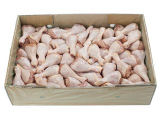 Frozen Chicken Drumsticks for sale +27631521991