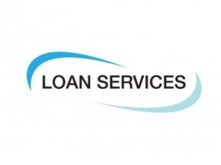 LOW INTEREST LOAN APPLY NOW