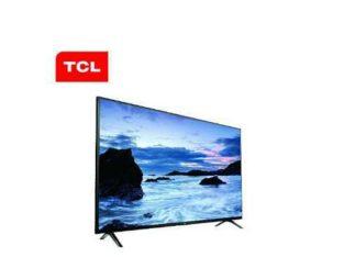 32 inch plasma TV