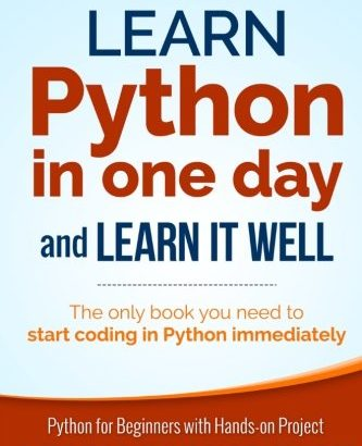 Data,Code,wed design,AI,IoT,CSS,HTML,Java,Linux,Python,OS Ebooks