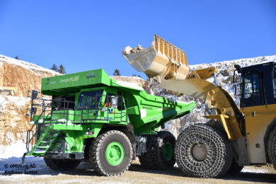 777 Dump truck mining training course in northern cape 0739110468