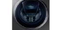 SAMSUNG TUMBLE DRYER MODEL NO: DV90K6000CX/FA