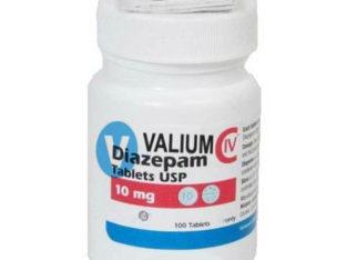 Diazepam, Tramadol, Xanax.LSD, Oxy, Suboxone, Nembutal