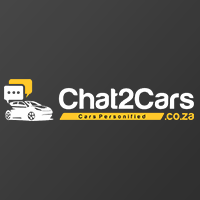 Chat2Cars – Used Car in South Africa