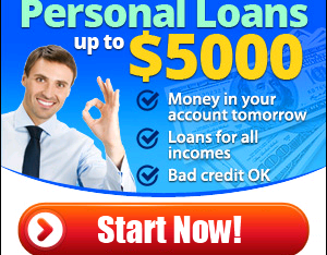 WE OFFER URGENT PAYDAY LOAN TO INDIVIDUAL IN NEED