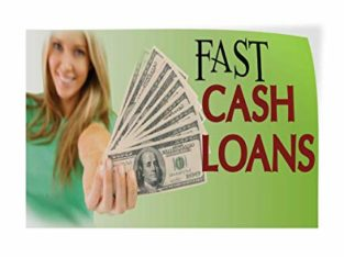 APPLY FOR URGENT LOAN NOW FAST AND EASY APPROVAL LOAN