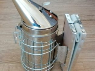Beekeeping Equipment