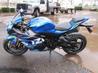 Suzuki gsx r1000 available for sale,whatsapp +971557337543
