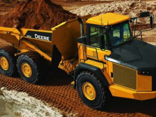 SA MINING-DUMP TRUCK TRAINING SCHOOL 0646752020 / 0766155538