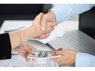 CASH LOAN FROM 2000 UP TO 400,000 SAME DAY LOAN