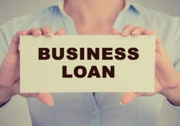 Do You need Unsecured Personal Loan?