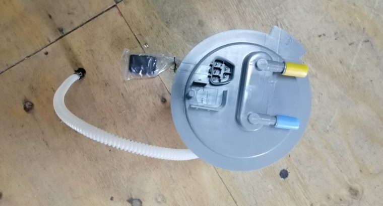 CHEV CAPTIVA 2.4 NEW FUEL PUMP FOR SALE At German Spares West, W