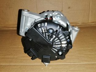CHEV CAPTIVA 2.4 ALTERNATOR