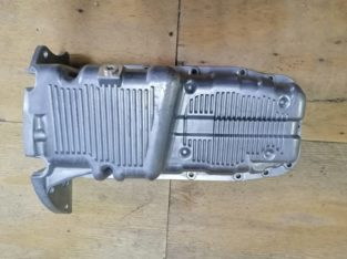 CHEV CRUZE ( F16D3 ) NEW OIL SUMP FOR SALE