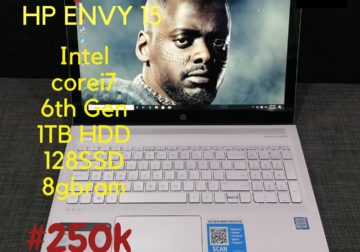 💯 BUY USED QUALITY US IMPORTED LAPTOPS AT INCREDIBLE DISCOUNTS
