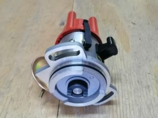 OPEL ASTRA F NEW 3 PIN DISTRIBUTOR FOR SALE