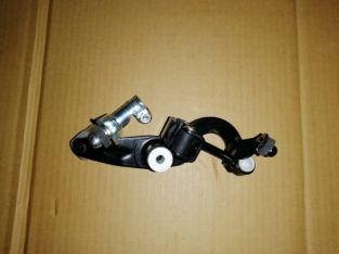 OPEL CORSA NEW GEAR LINKAGE