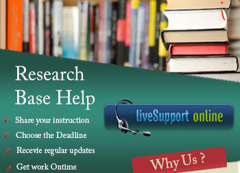 Phd Thesis Writing Service – Live Tutoring in South Africa