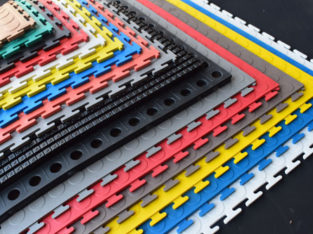 Interlocking Rubber Mats Pretoria ,Rubber Mats Centurion ,