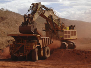 Training in South Africa at Sa mining college +27739110468