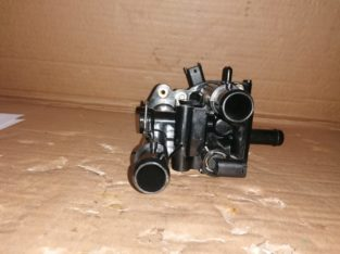 CHEV CRUZE 1.6/1.8 NEW COMPLETE THERMOSTAT HOUSING