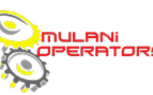 mulani operators training school in Germiston 300 meyer for tlb
